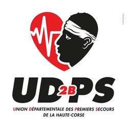 Logo_udps2b_etoilevega