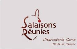 Logo_Salaisons_Réunies