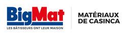 Logo Big Mat
