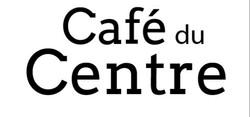 Logo_Café_du_Centre