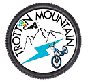 LOGO TROTTINMOUNTAIN
