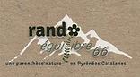 JLB logo.png