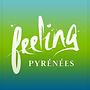 Feeling Pyrénées.png