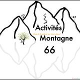 ACTIVITES MONTAGNE 66