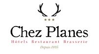 Chez Planes Hotel