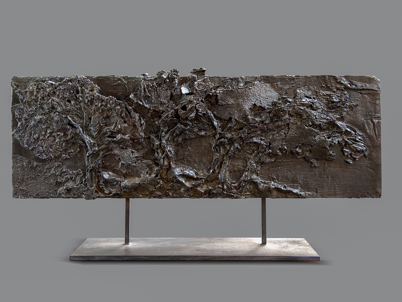 Arbor-essence N°V/4 - 2012