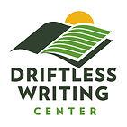 DWC-logo-FINAL.jpg