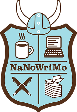 Celebrate NaNoWriMo with the DWC!