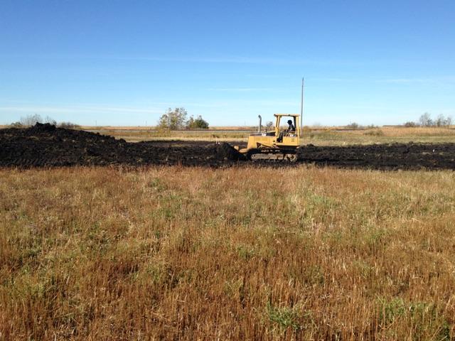 LPF Site 2 - Mahnomen Wetland Restoration Work, Fall 2014 (1).jpg