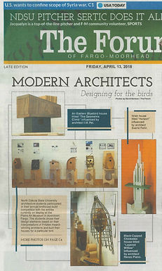 Architecture for the Birds Feature_Page_