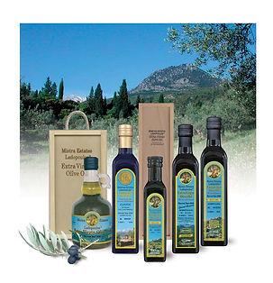 Mistra Estates Olive Oil 2.0.jpg