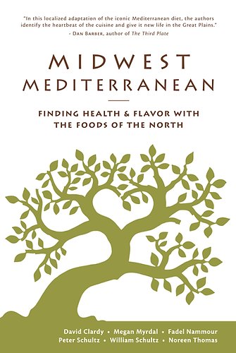 MidwestMediterranean_Cover.png