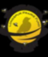 BeeHunt_Logo2020-2.png