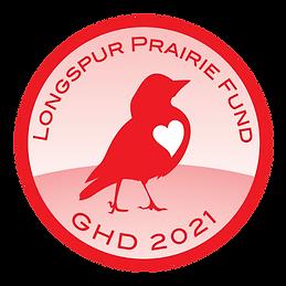 Longspur_GHD21.png