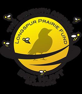 2021_BeeHunt_Logo.png