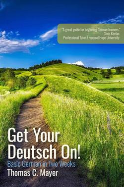 Get Your Deutsch On!