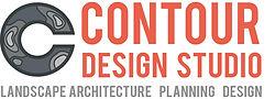 Contour Design Studio.jpg