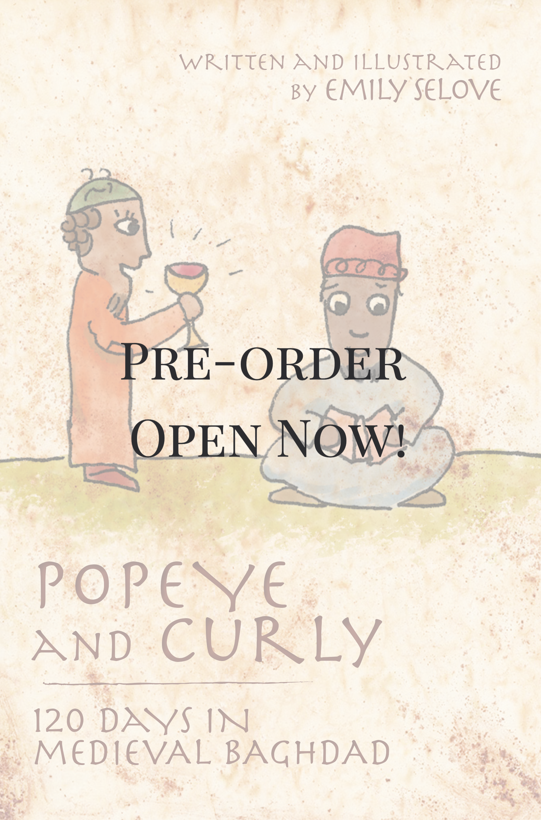 PopeyeCurly-Cover-Preorder_edited