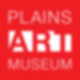 cropped-plains-art-museum-logo.png