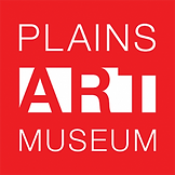 cropped-plains-art-museum-logo.png