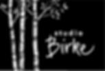 Birke Screen Shot.png