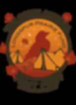 2020-Tent-Fest-Logo.png