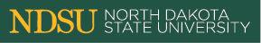 NDSU.logo.typebox.jpg
