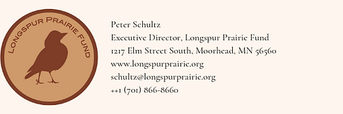 Copy of Director (1).png