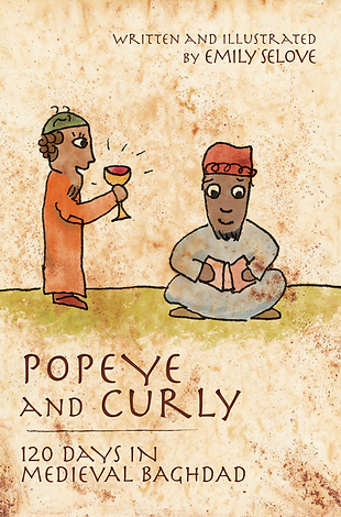 PopeyeCurly-Cover