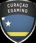 curacao-egaming-logo.png