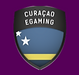 CEG outdated seal