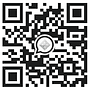 QR GLG Compliance Whatsapp Business.png