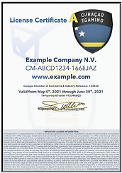 Certificate A.example.png
