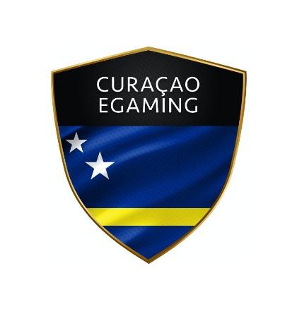 www.curacao-egaming.com