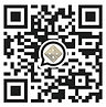 QR - GLG Litigation Business WhatsApp sm