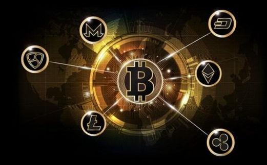 crypto2.jpeg