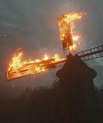 windmillfiretrim.jpg