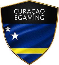CEG official seal
