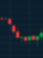 binary options.png