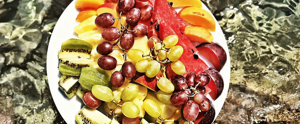 000-food-1.5.1-1440X960.jpg