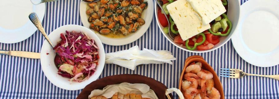 000-food-1.2.1-910x608.jpg