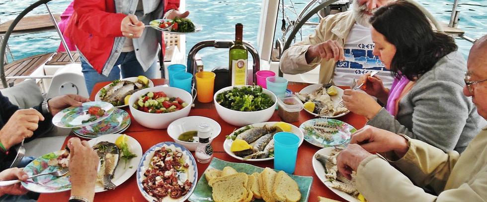 000-food-1.3-1440X960.jpg