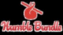 Humble-Bundle-logo-transparent.png