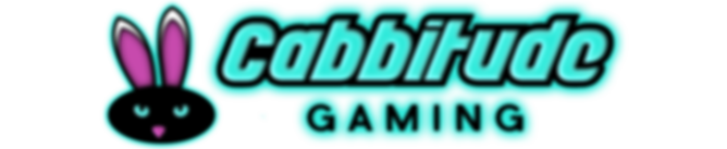 Cabbitude Gaming 2019 new banner.png