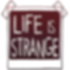 Life_is_Strange_Logo_(2).png