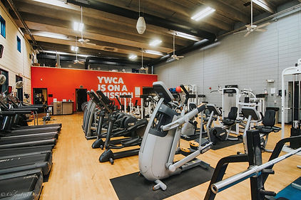 YWCA-Gym-Facility-1.jpg