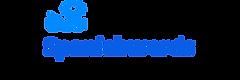 LogoMakr_4Tp90H.png
