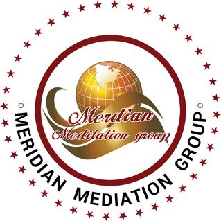 Meridian Mediation Group - Fraud Update