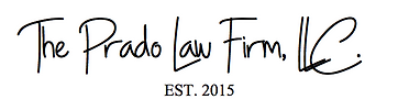 The Prado Law firm - We stop debt collectors