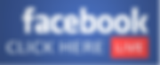 FACEBOOKLIVEICON.png